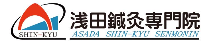 logo-on-main-slider